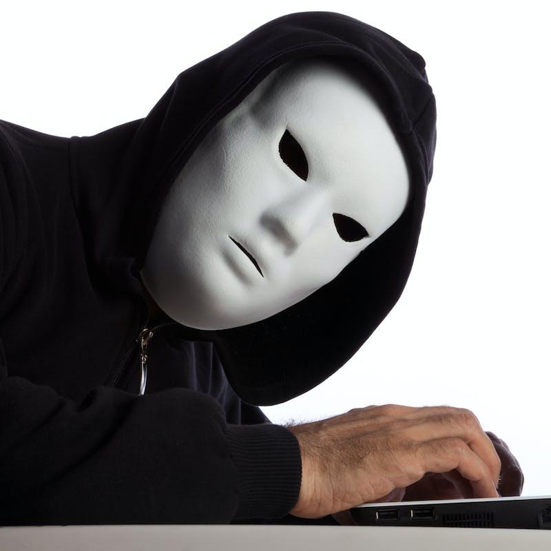 Escroqueries, chantages et extorsions: vous allez pouvoir déposer une plainte en ligne