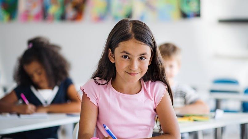Inscription à l'école : quels documents peut demander le maire ?