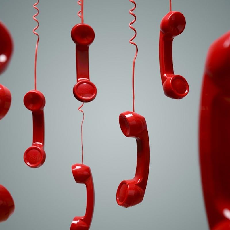 Démarchage téléphonique : ce que va changer la loi