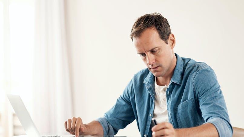 Taxe d'habitation: allez-vous la payer cette année?