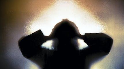 Violences conjugales: le secret médical pourra être brisé en cas de danger immédiat
