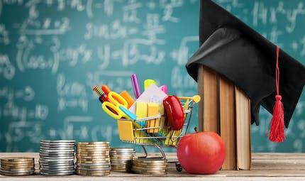 Allocation de rentrée scolaire 2020 : à quelle date sera versée l'aide ?
