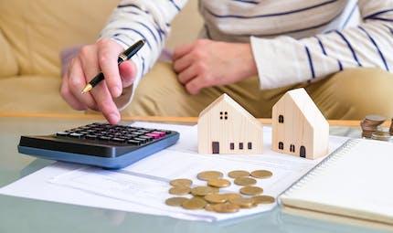 Taxe foncière : les bailleurs peuvent obtenir un dégrèvement en cas de vacance du logement