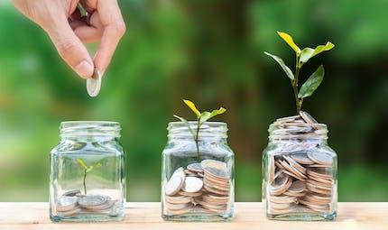 Epargne salariale : bientôt un déblocage anticipé contre des investissements écologiques ?