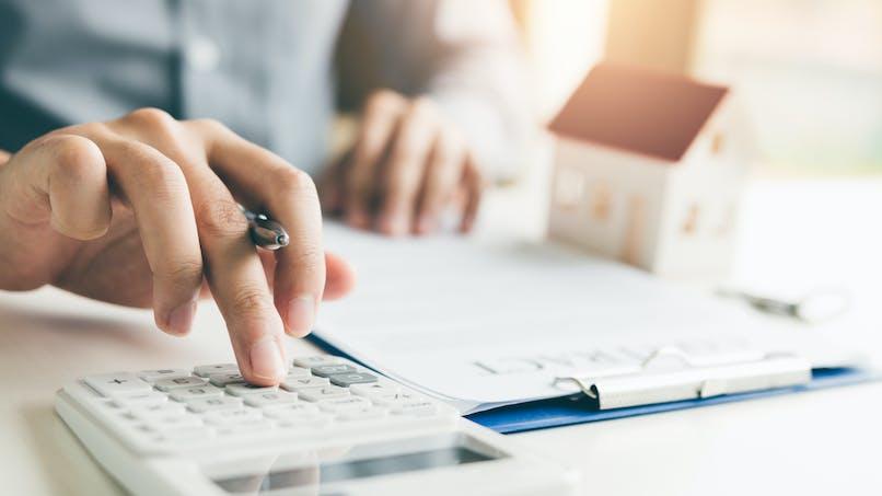 Est-ce judicieux de faire racheter votre crédit immobilier ?