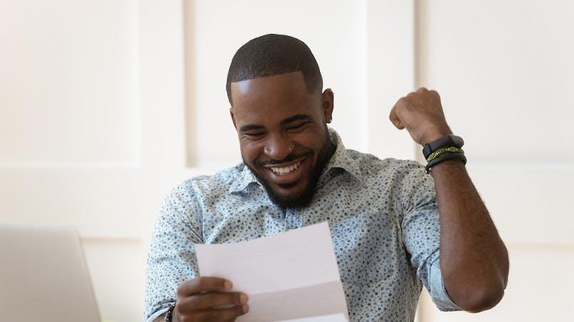 Impôt sur le revenu : avez-vous droit à un remboursement ?