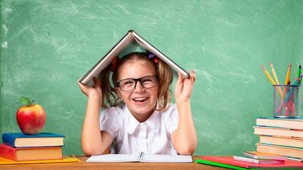 Allocation de rentrée scolaire 2020 : comment en bénéficier si vous dépassez les plafonds de ressources ?