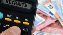 Retraites et revalorisation des pensions : ce qui va changer en octobre