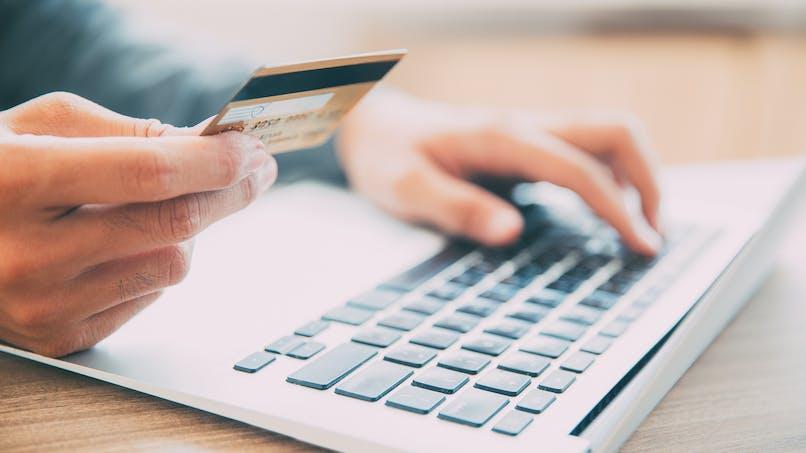 Achats sur Internet : quel recours en cas de litige ?