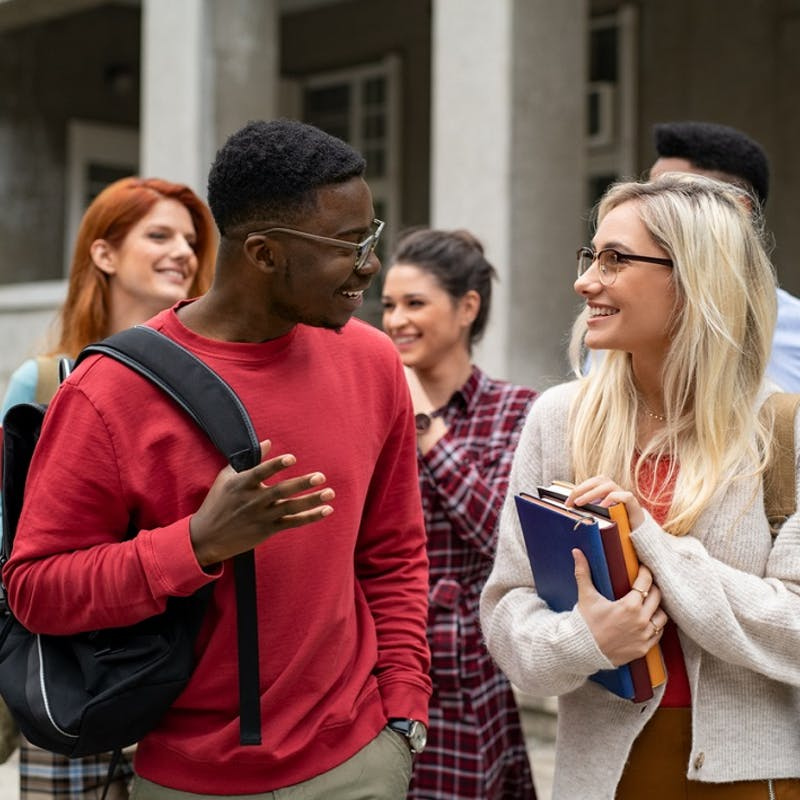 Rentrée universitaire : vous pouvez vous inscrire à votre formation sans votre diplôme