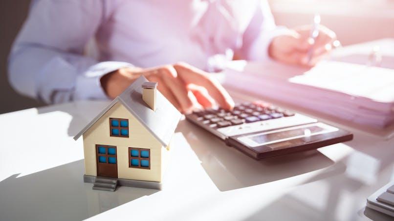 Taxe d'habitation, taxe foncière: comment contester?