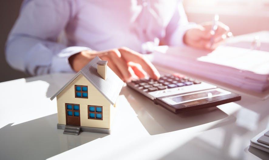 Taxe d'habitation, taxe foncière : comment contester ?