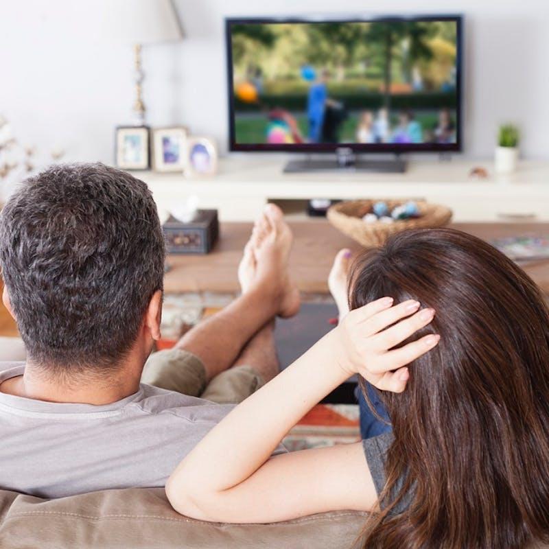 Télévision : la publicité pourra être ciblée selon votre profil ou lieu d'habitation