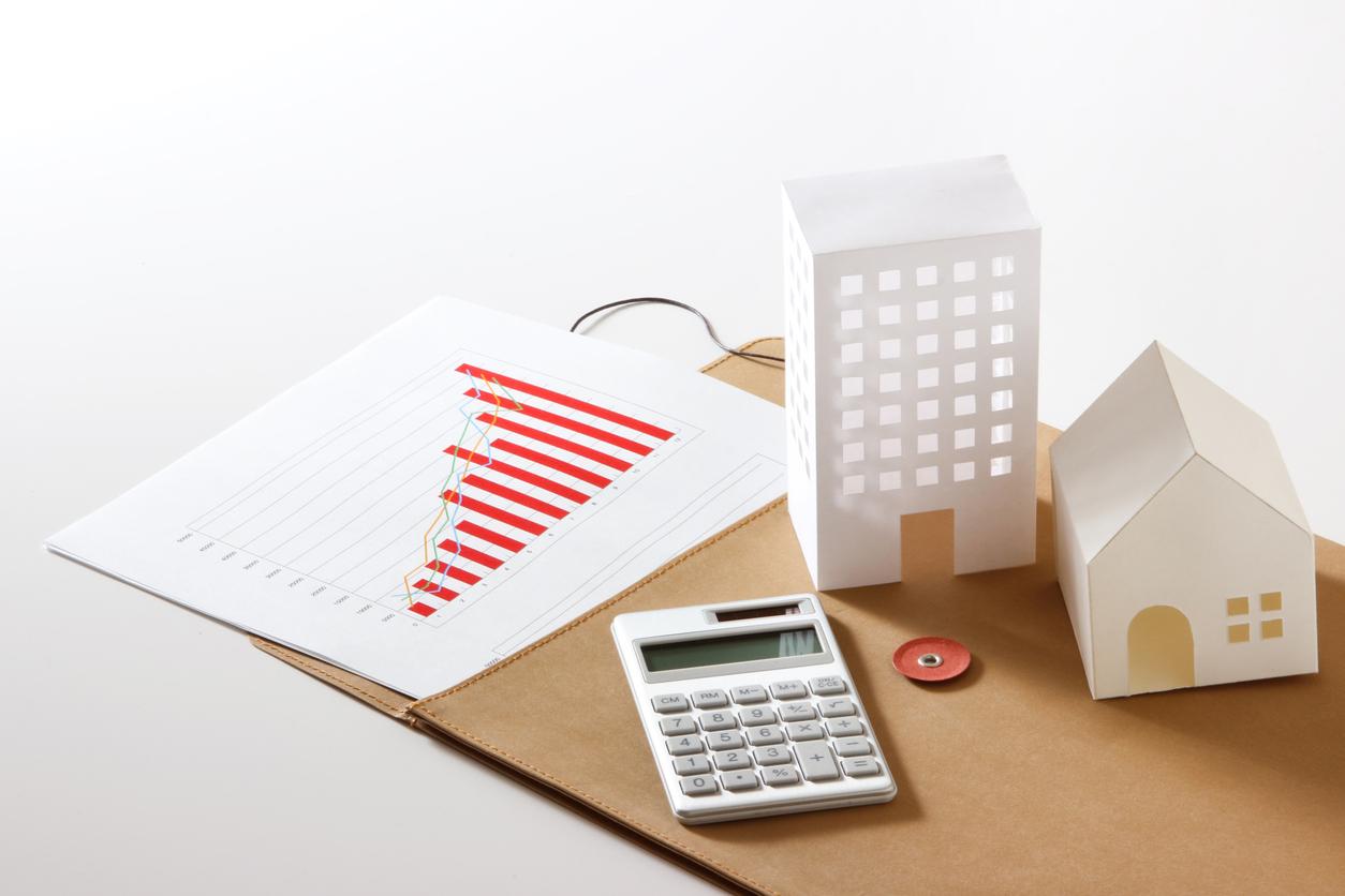 Impôt sur le revenu : comment déduire ses frais de double
