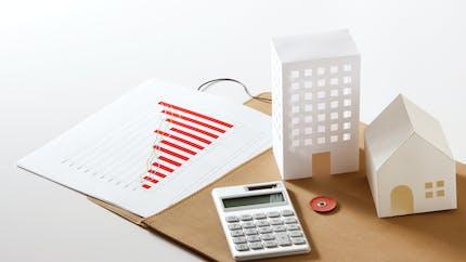 Impôts : vous pouvez déduire les frais de double résidence