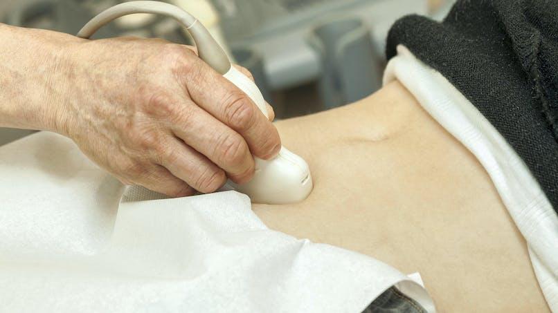 Interruption médicale de grossesse: qu'est-ce qui va changer?