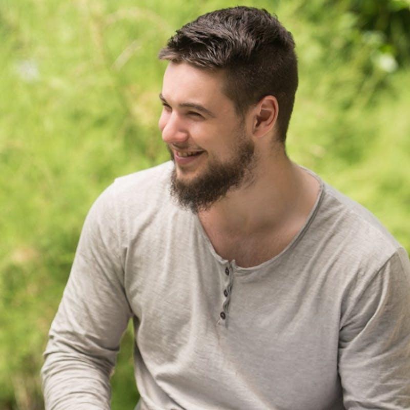 Travail : l'employeur peut-il interdire le port d'une barbe à connotation religieuse ?