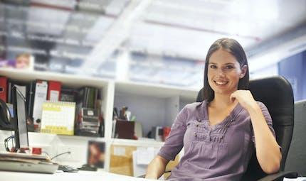 Aide à l'embauchedes jeunes : tout ce qu'il faut savoir pour l'obtenir