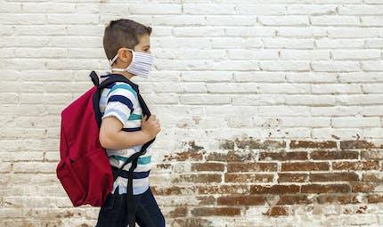Le coût de la rentrée scolaire bondit