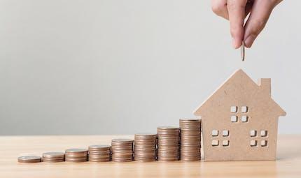 Epargne logement : comment l'utiliser ?