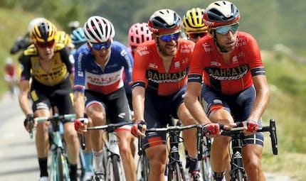 Tour de France: quelles règles sanitaires?