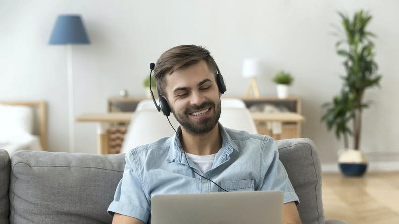 Netflix, Amazon Prime, Canal+, OCS : quel abonnement est fait pour vous?