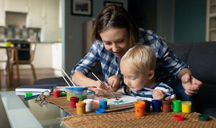 Garde d'enfants : les tarifs en cette rentrée 2020