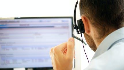 Tous les numéros non surtaxés pour contacter les services clients gratuitement
