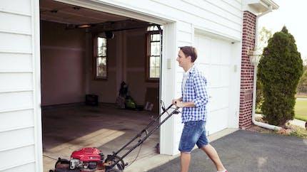 Un logement gratuit contre des services : mode d'emploi