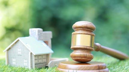 Ventes aux enchères immobilières : mode d'emploi