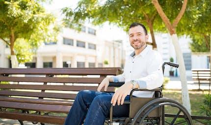 Pension d'invalidité : la revalorisation est reportée au mois d'octobre