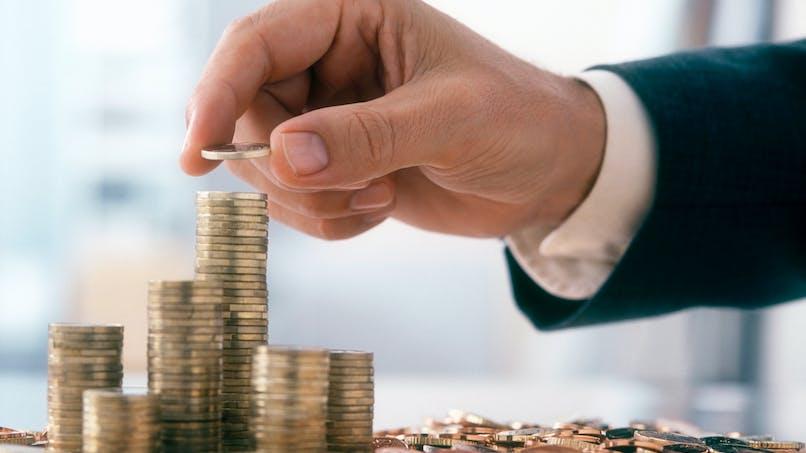Plan de relance: qui va payer?