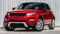 SUV, électroménager : des publicités bientôt interdites ?