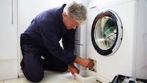Electroménager, high-tech : découvrez les marques les plus durables