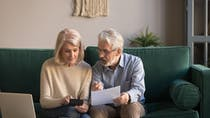 CSG : les 206 000 retraités ne devront pas rembourser le trop-perçu à la Cnav