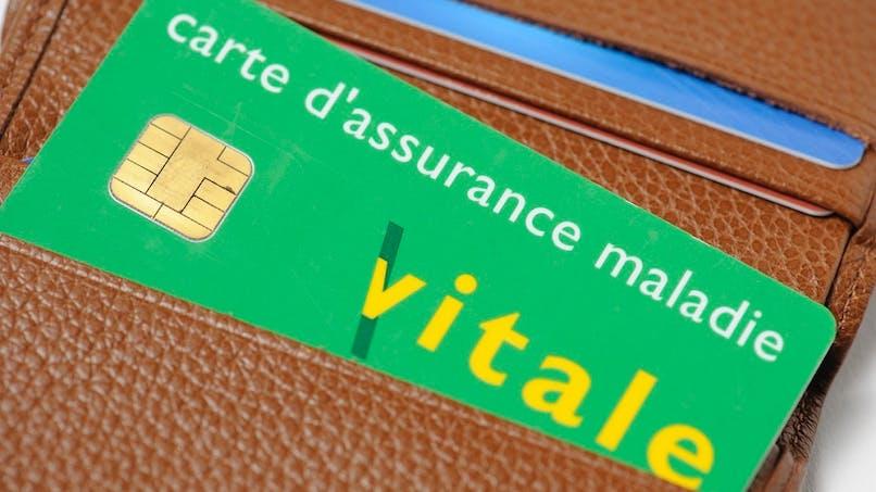 Prestations sociales : entre 14 et 45 milliards d'euros de fraudes