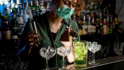 Coronavirus : de nouvelles mesures restrictives à Bordeaux et en Gironde