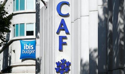 RSA, prime d'activité, APL, ALS... Le plan des CAF contre la fraude