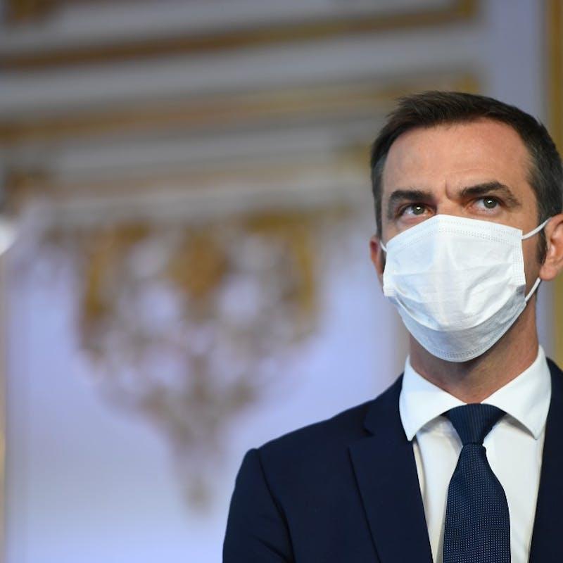 Tests, masques… Le gouvernement précise sa stratégie pour lutter contre le coronavirus
