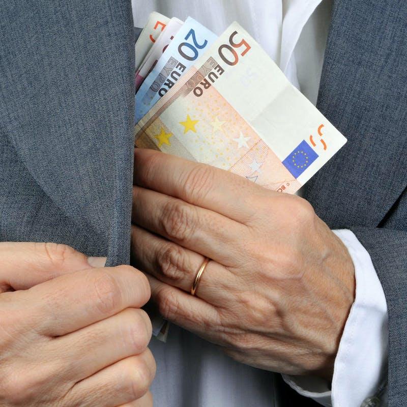 Chômage partiel: le gouvernement renforce son dispositif de lutte contre les fraudes