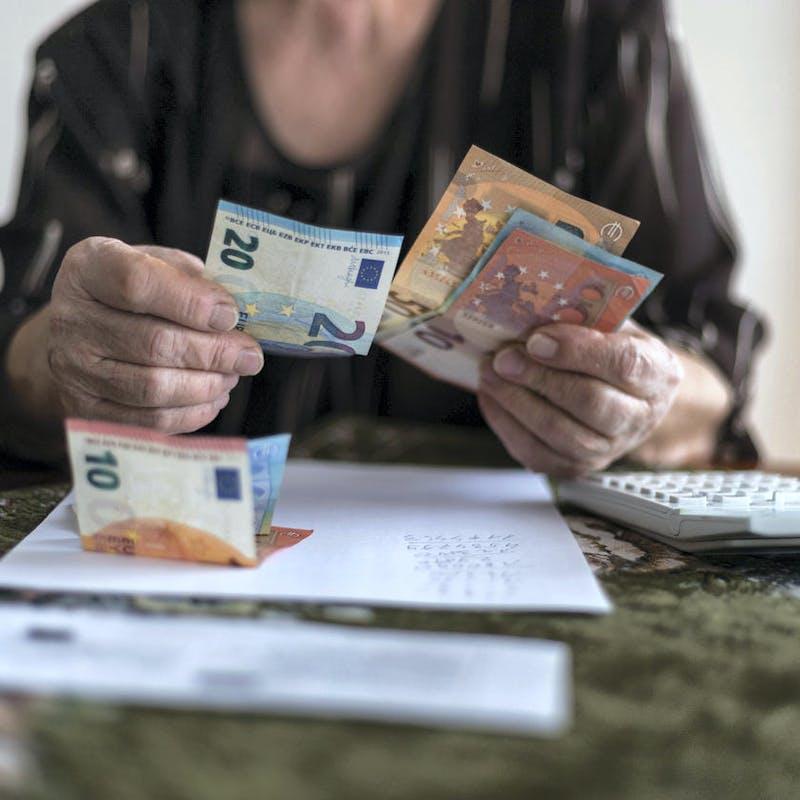 Des départements suppriment (illégalement) le RSA aux bénéficiaires qui ont des économies