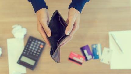 RSA, APL, prime d'activité... Sans ces aides sociales, 22 % des Français seraient pauvres