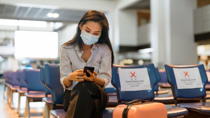 Coronavirus : le dispositif d'aide pour les Français expatriés assoupli