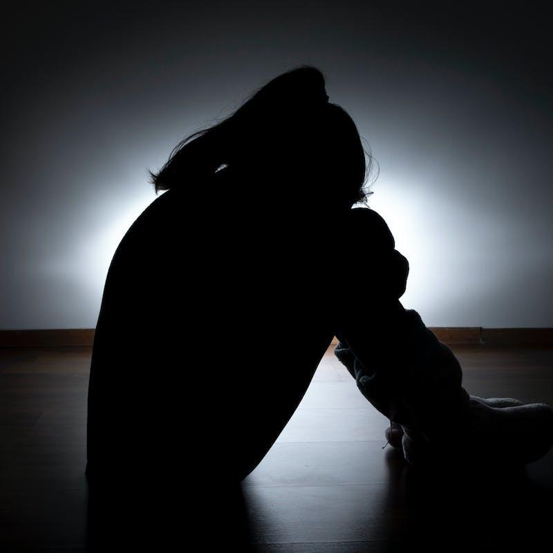 Un groupe de travail pour cerner le phénomène de la prostitution des mineurs