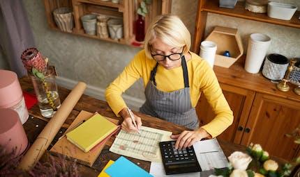 Combien coûte un rachat de trimestre retraite