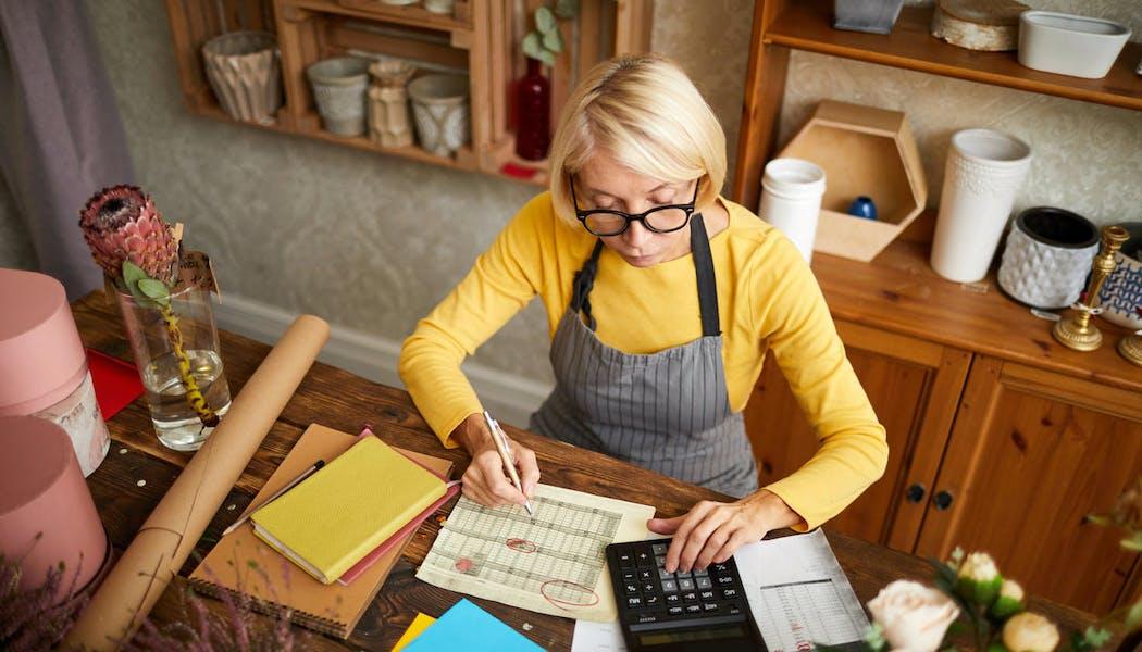 Combien coûte un rachat de trimestre retraite en 2021 ?