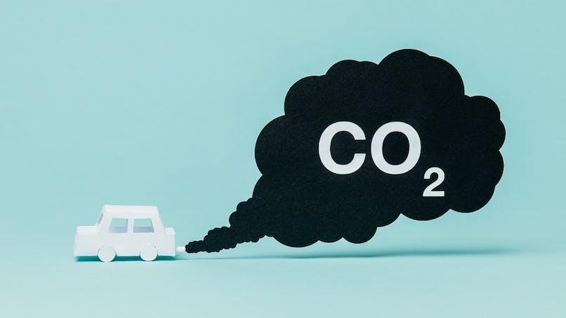 Malus auto : les nouveaux barèmes 2021 et 2022 sont connus
