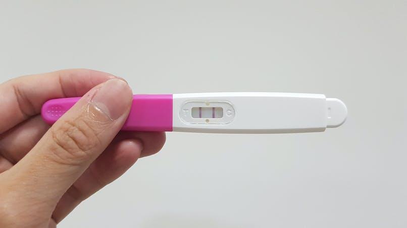 Le délai légal pour pratiquer un IVG bientôt allongé à 14 semaines ?