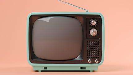 Redevance audiovisuelle 2021 : 7 motifs pour être exonéré