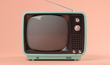 Redevance audiovisuelle 2020 : qui est exonéré ?